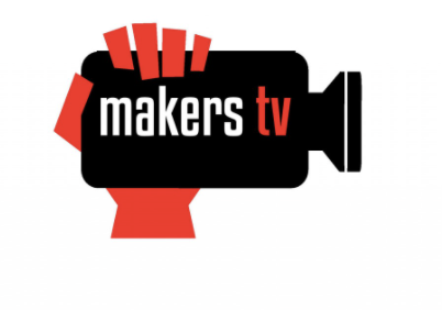 MakersTV